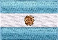 Argentina-flag_d200