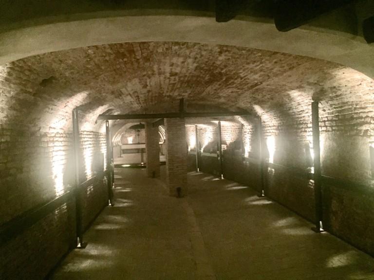 tunnel.jpg?w=768
